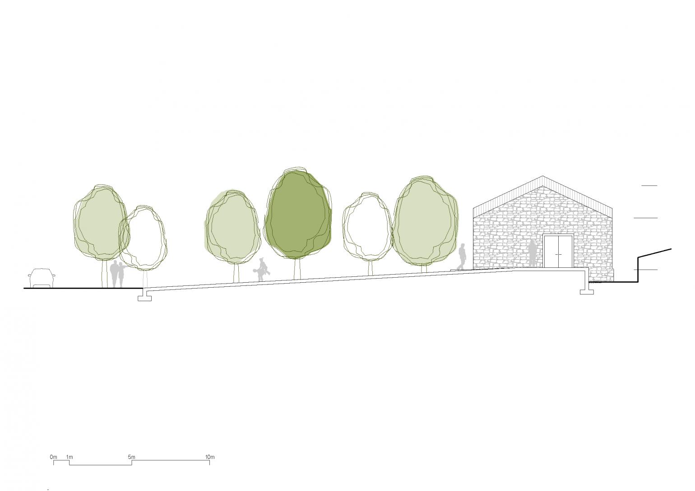 transformation-maison-quartier-chateauneuf-françois-meyer-architecture-sion-08