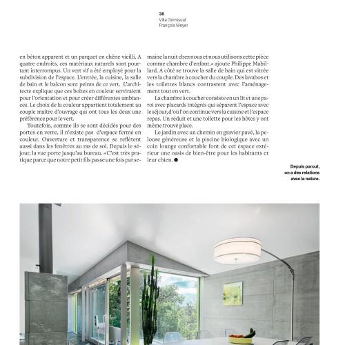 idea-juin-2016-page-3