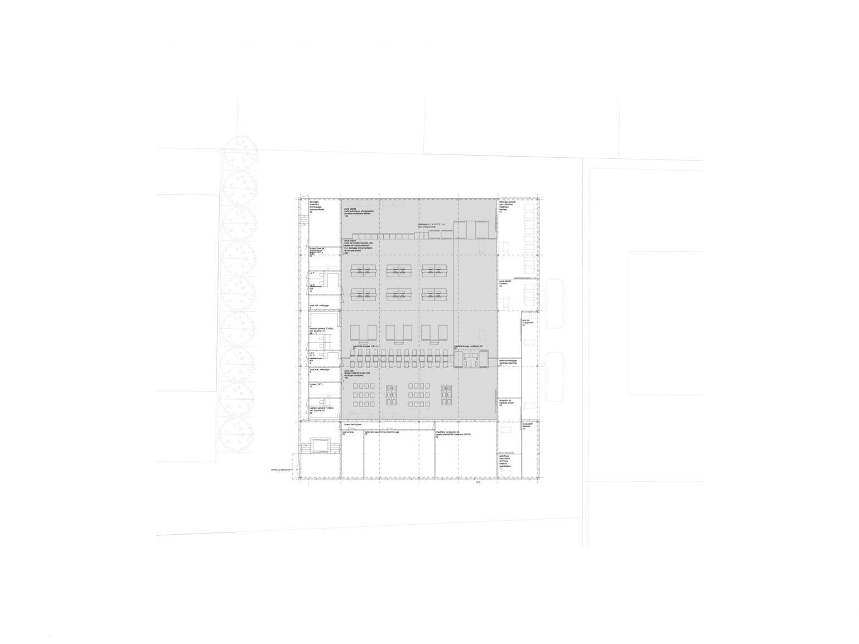 stérilisation_hopital_martigny_meyer_architecture_sion_01