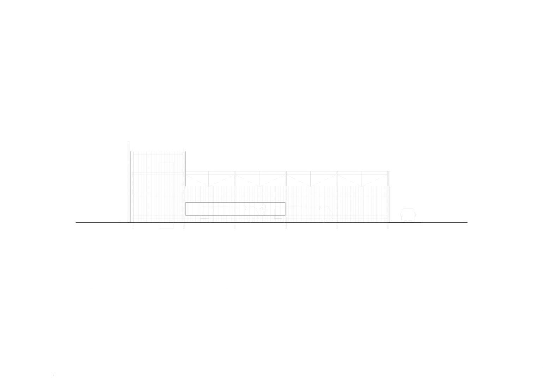 stérilisation_hopital_martigny_meyer_architecture_sion_02