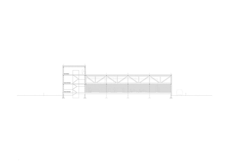 stérilisation_hopital_martigny_meyer_architecture_sion_03