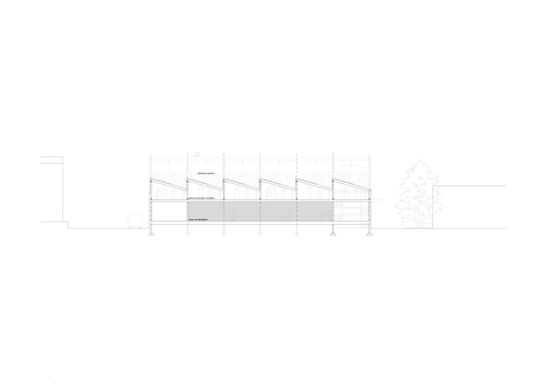 stérilisation_hopital_martigny_meyer_architecture_sion_04
