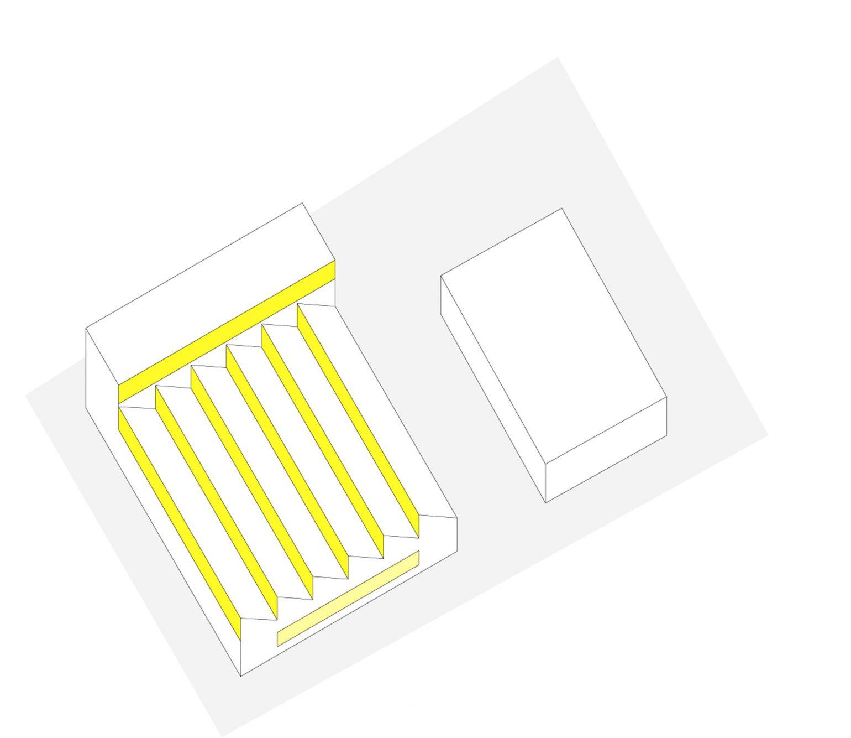 stérilisation_hopital_martigny_meyer_architecture_sion_05