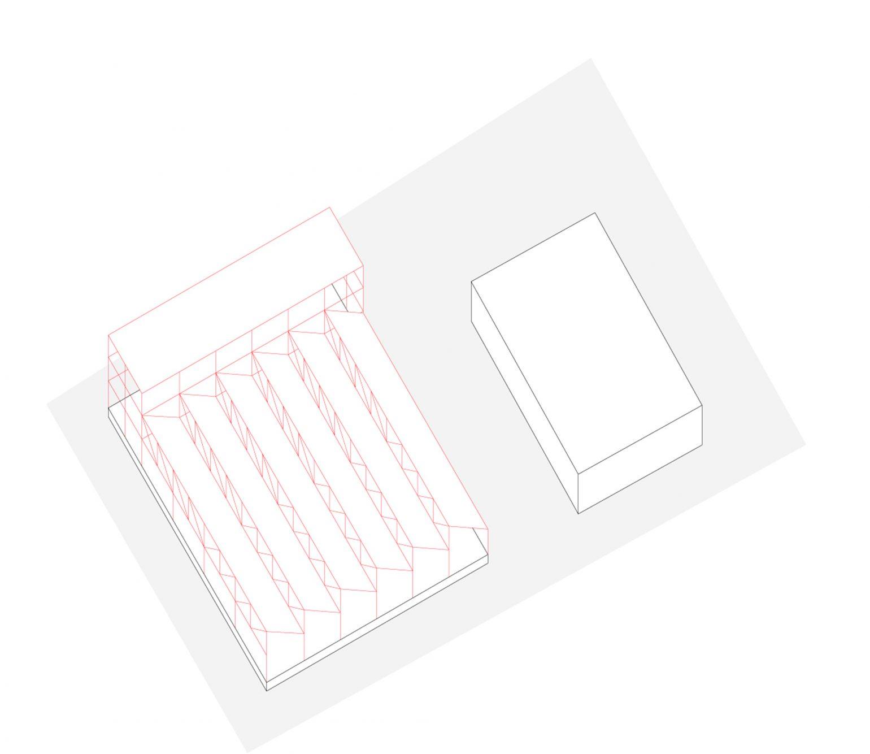 stérilisation_hopital_martigny_meyer_architecture_sion_06
