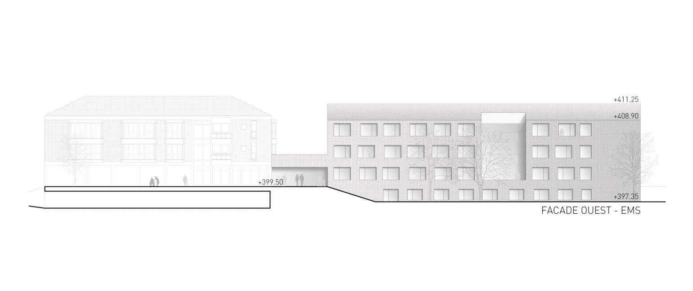 05-EMS-aigle-façade-ouest-1-200-