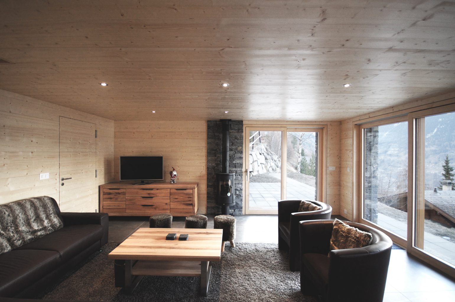 transformation-rénovation-chalet-coulon-veysonnaz-françois-meyer-architecture-sion-01