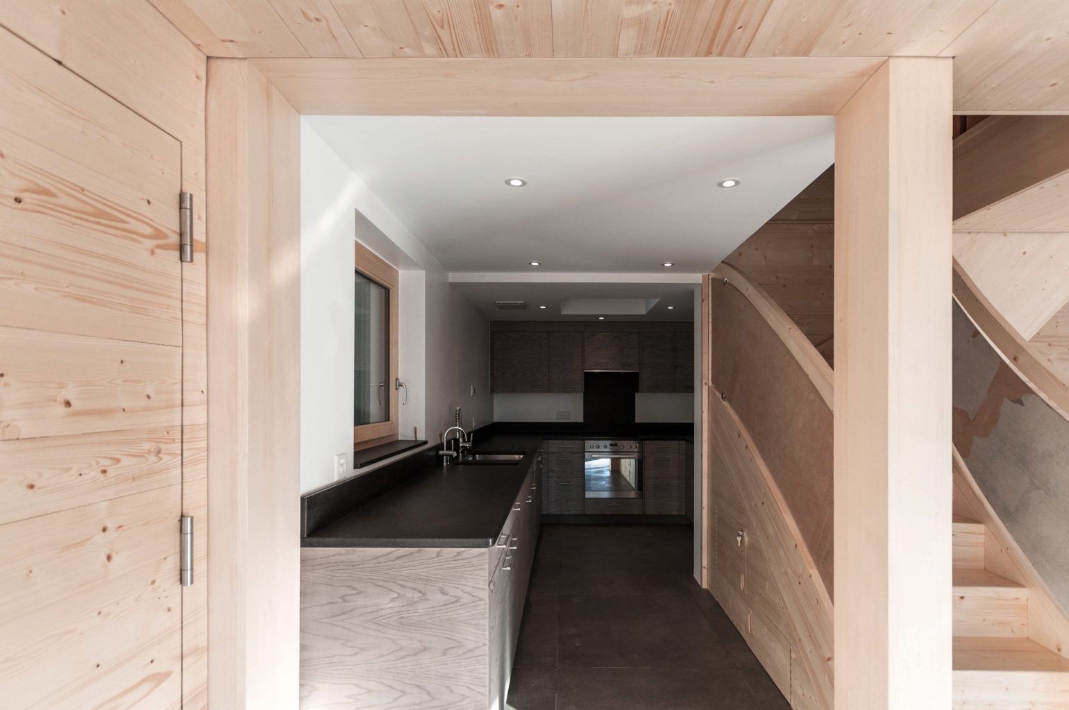 transformation-rénovation-chalet-coulon-veysonnaz-françois-meyer-architecture-sion-05