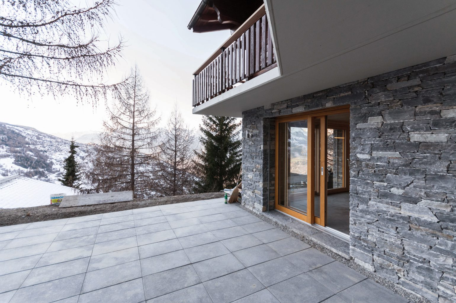 transformation-rénovation-chalet-coulon-veysonnaz-françois-meyer-architecture-sion-09