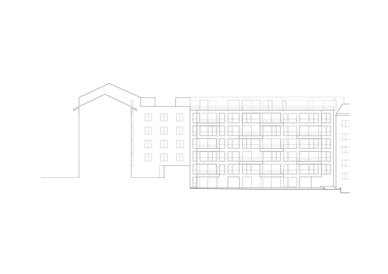 200-façade-est