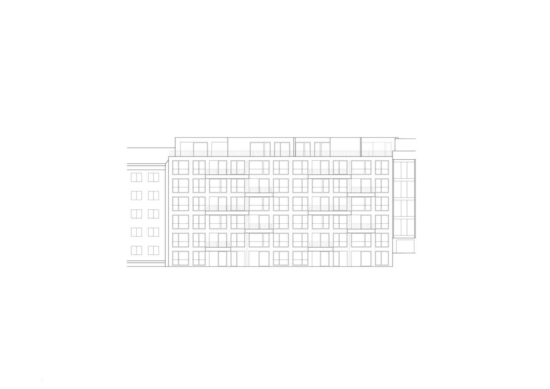 200-façade-ouest