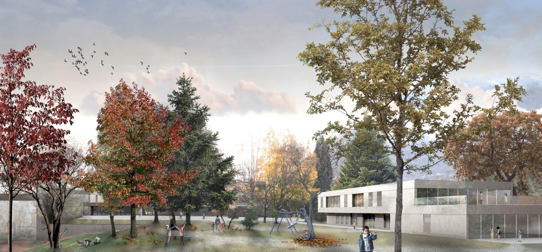 concours-ecole-ardon-meyer-architecture-sion-01