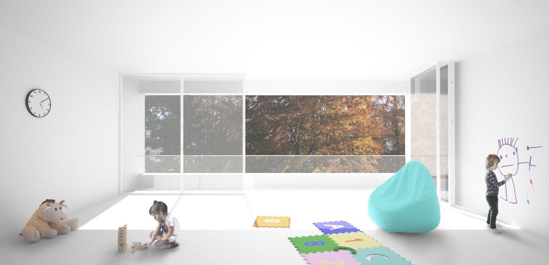 concours-ecole-ardon-meyer-architecture-sion-02