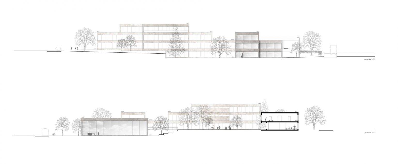 concours-école-ardon-meyer-architecture-sion-04