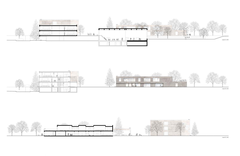 concours-école-ardon-meyer-architecture-sion-05
