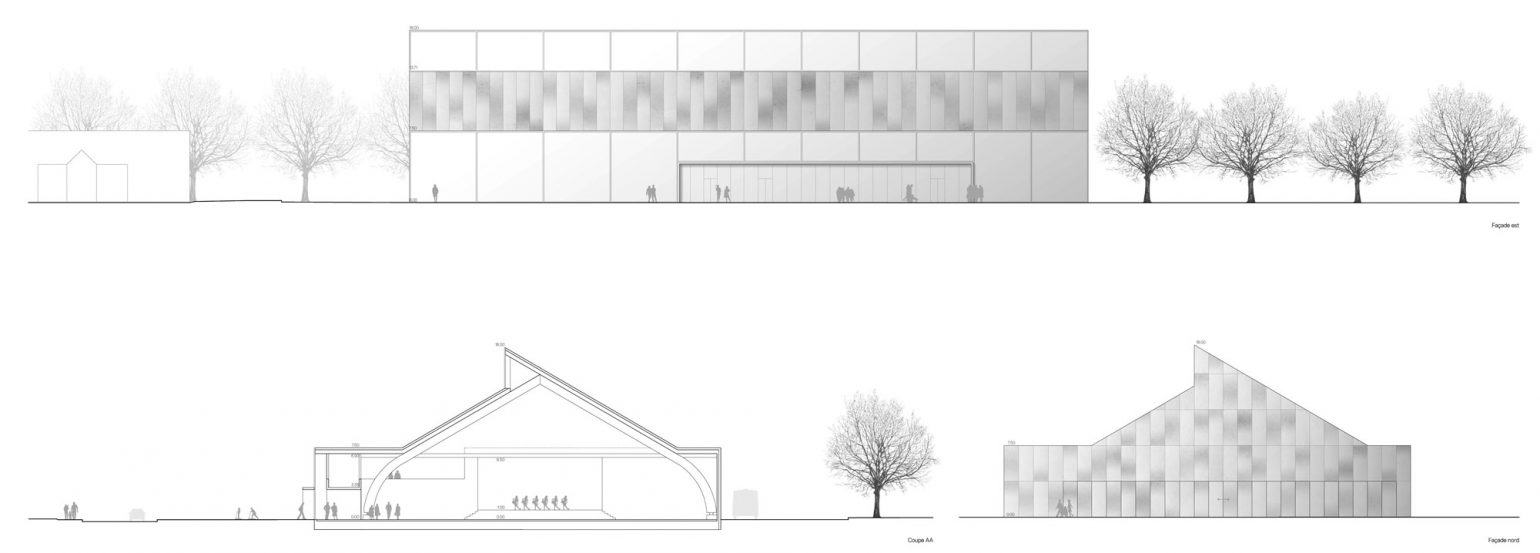 concours-salle-conthey-meyer-architecture-sion-05
