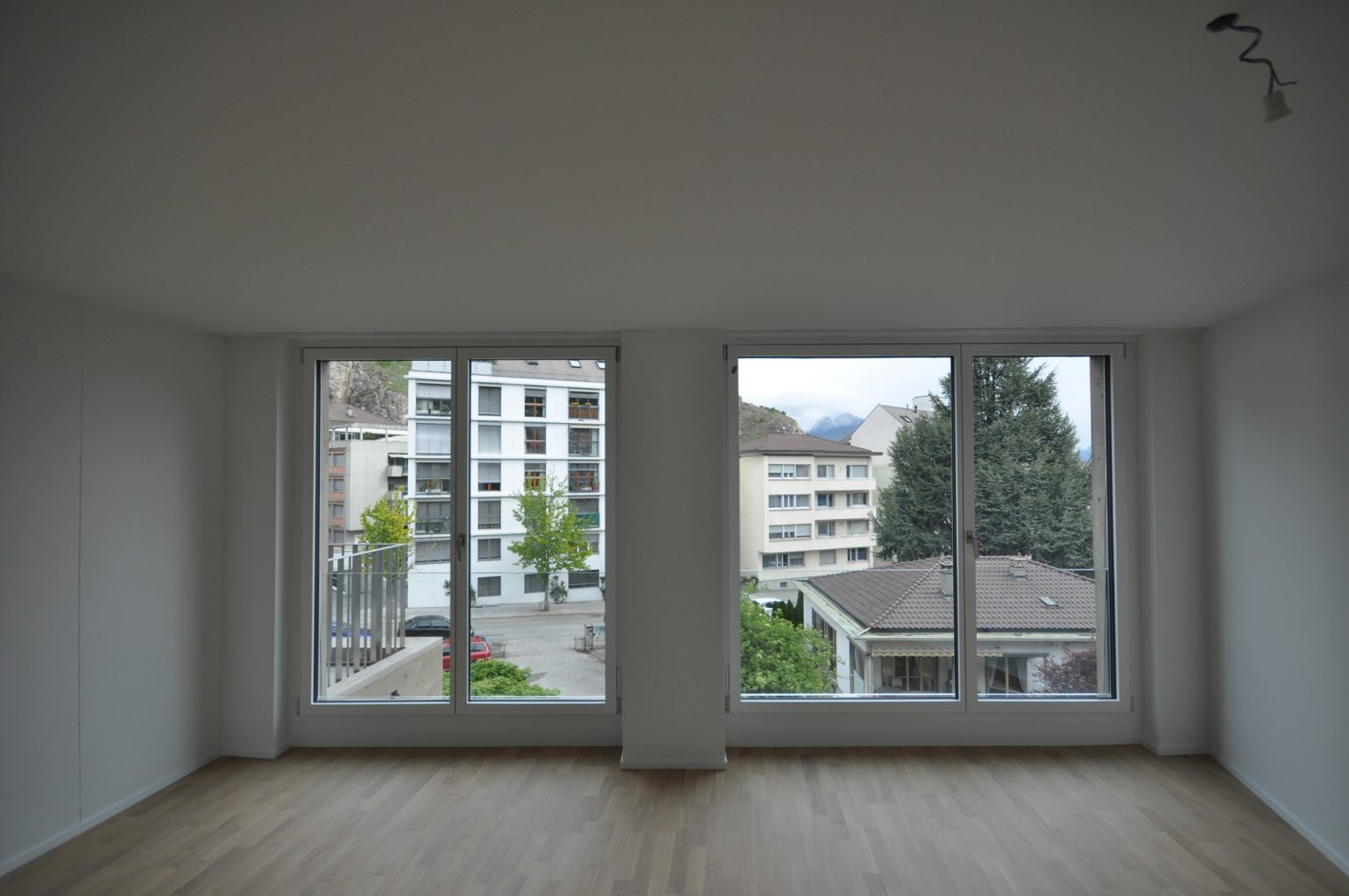 immeuble_dixence_sion_meyer_architecture_sion_04
