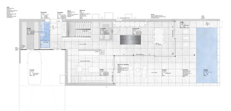 maison-piscine-grimisuat-françois-meyer-architecture-sion-01