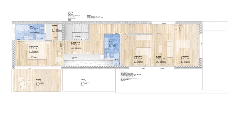 maison-piscine-grimisuat-françois-meyer-architecture-sion-02