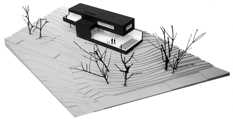 maison-imsand-grimisuat-françois-meyer-architecture-sion-04
