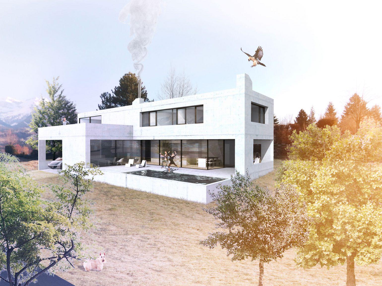 maison-imsand-grimisuat-françois-meyer-architecture-sion-06