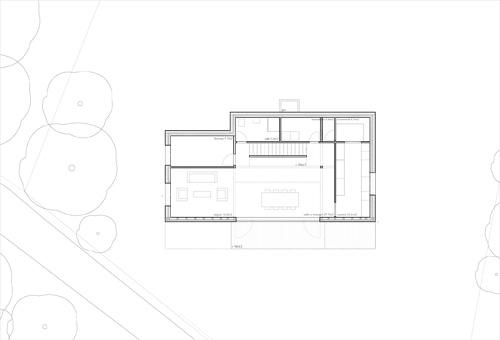 maison_maza_icogne_meyer_architecture_sion_02