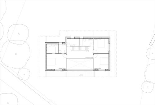 maison_maza_icogne_meyer_architecture_sion_03
