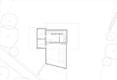 maison_maza_icogne_meyer_architecture_sion_04