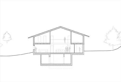 maison_maza_icogne_meyer_architecture_sion_05