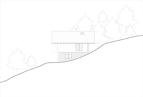 maison_maza_icogne_meyer_architecture_sion_06