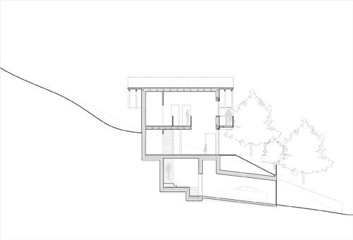 maison_maza_icogne_meyer_architecture_sion_07