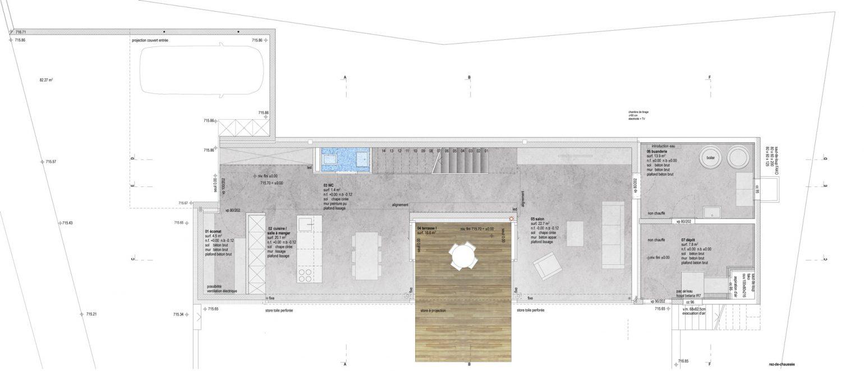 maison-peter-saviese-françois-meyer-architecture-sion-01