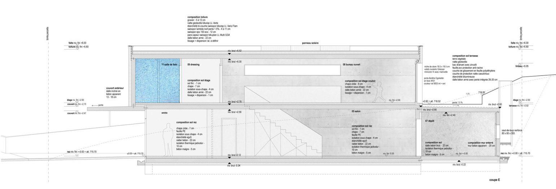 maison-peter-saviese-françois-meyer-architecture-sion-02