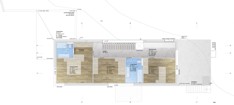 maison-peter-saviese-françois-meyer-architecture-sion-03