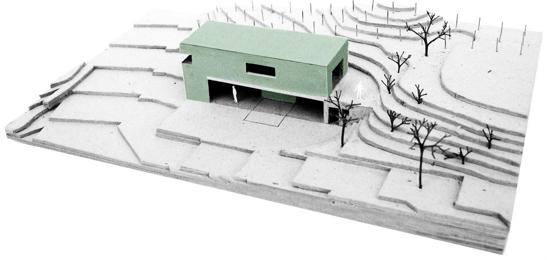 maison-peter-saviese-françois-meyer-architecture-sion-04