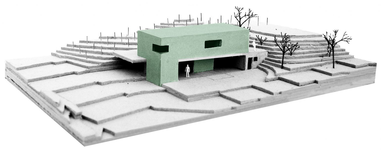 maison-peter-saviese-françois-meyer-architecture-sion-05