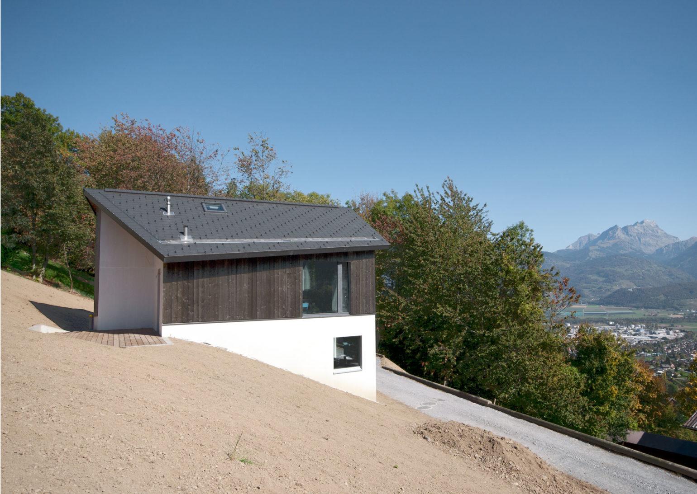 maison_dubosson_troistorrents_meyer_architecture_sion_02