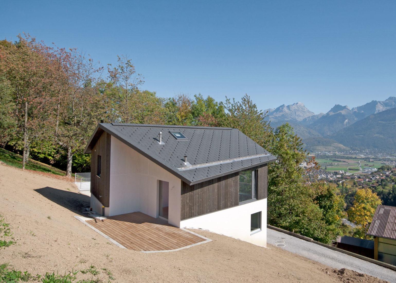 maison_dubosson_troistorrents_meyer_architecture_sion_03