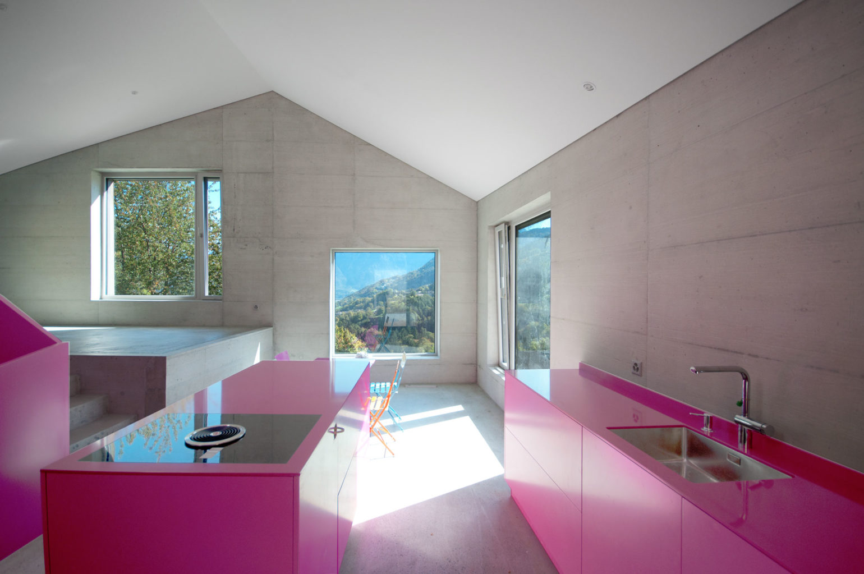 maison_dubosson_troistorrents_meyer_architecture_sion_04