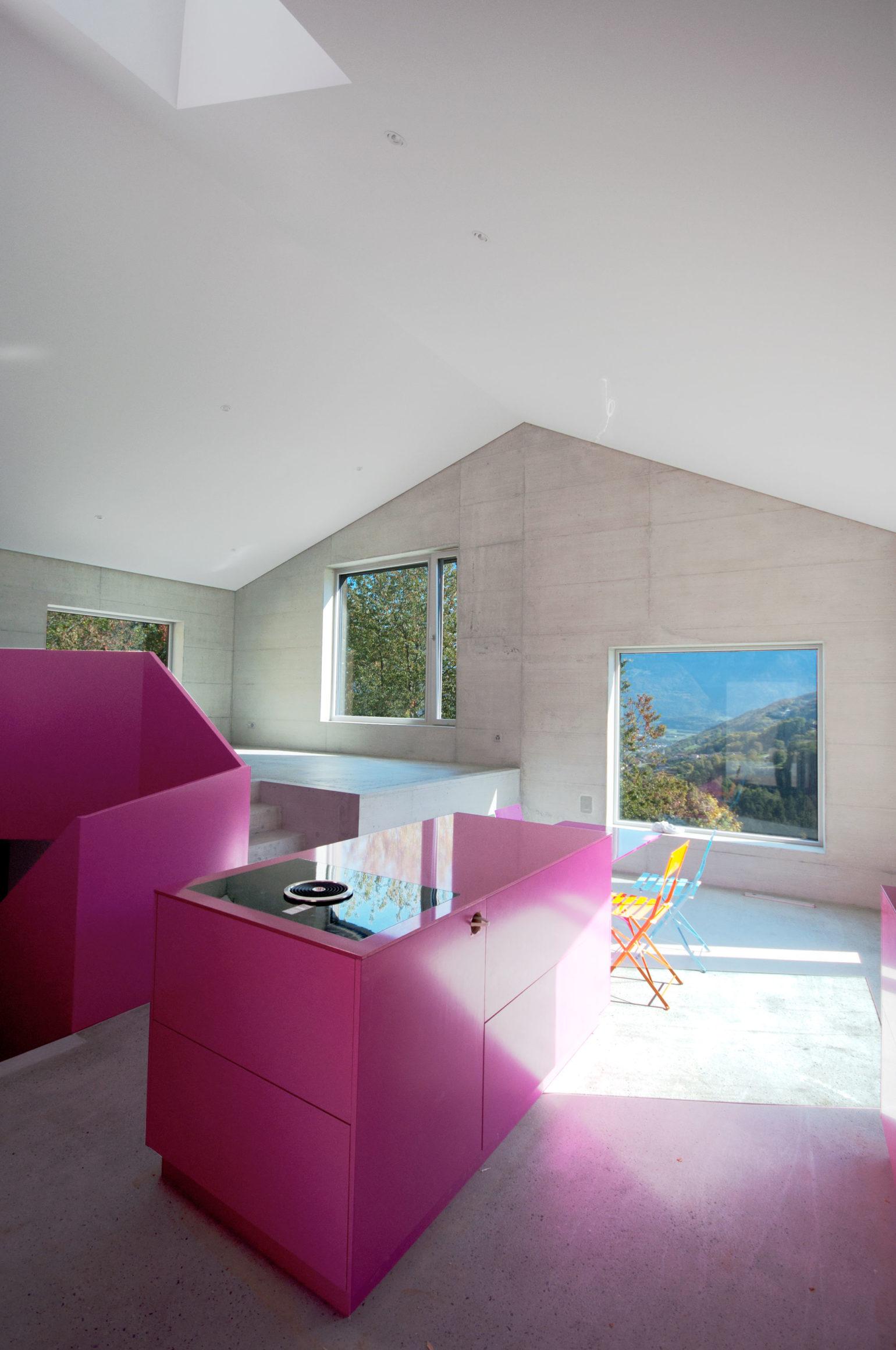 maison_dubosson_troistorrents_meyer_architecture_sion_05