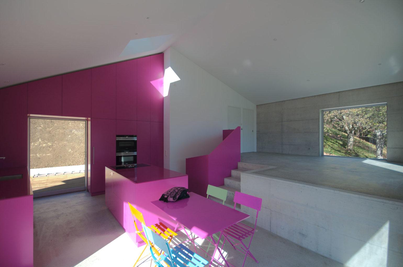 maison_dubosson_troistorrents_meyer_architecture_sion_06
