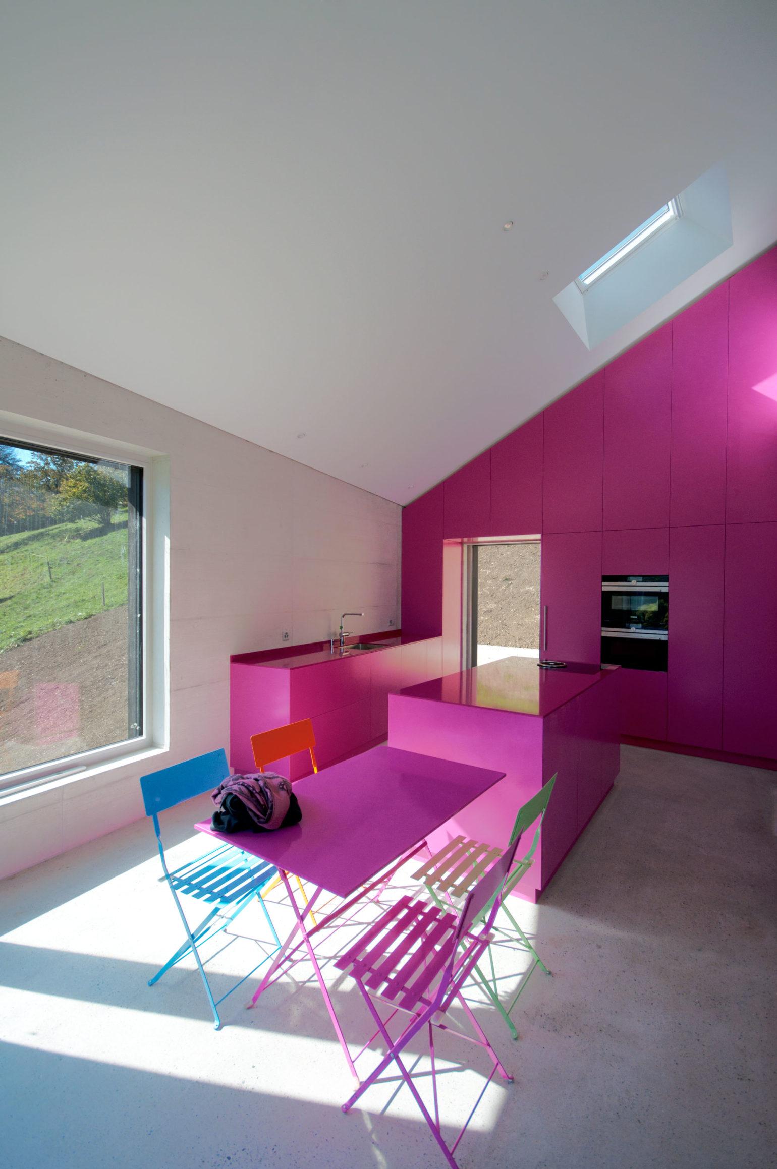 maison_dubosson_troistorrents_meyer_architecture_sion_07