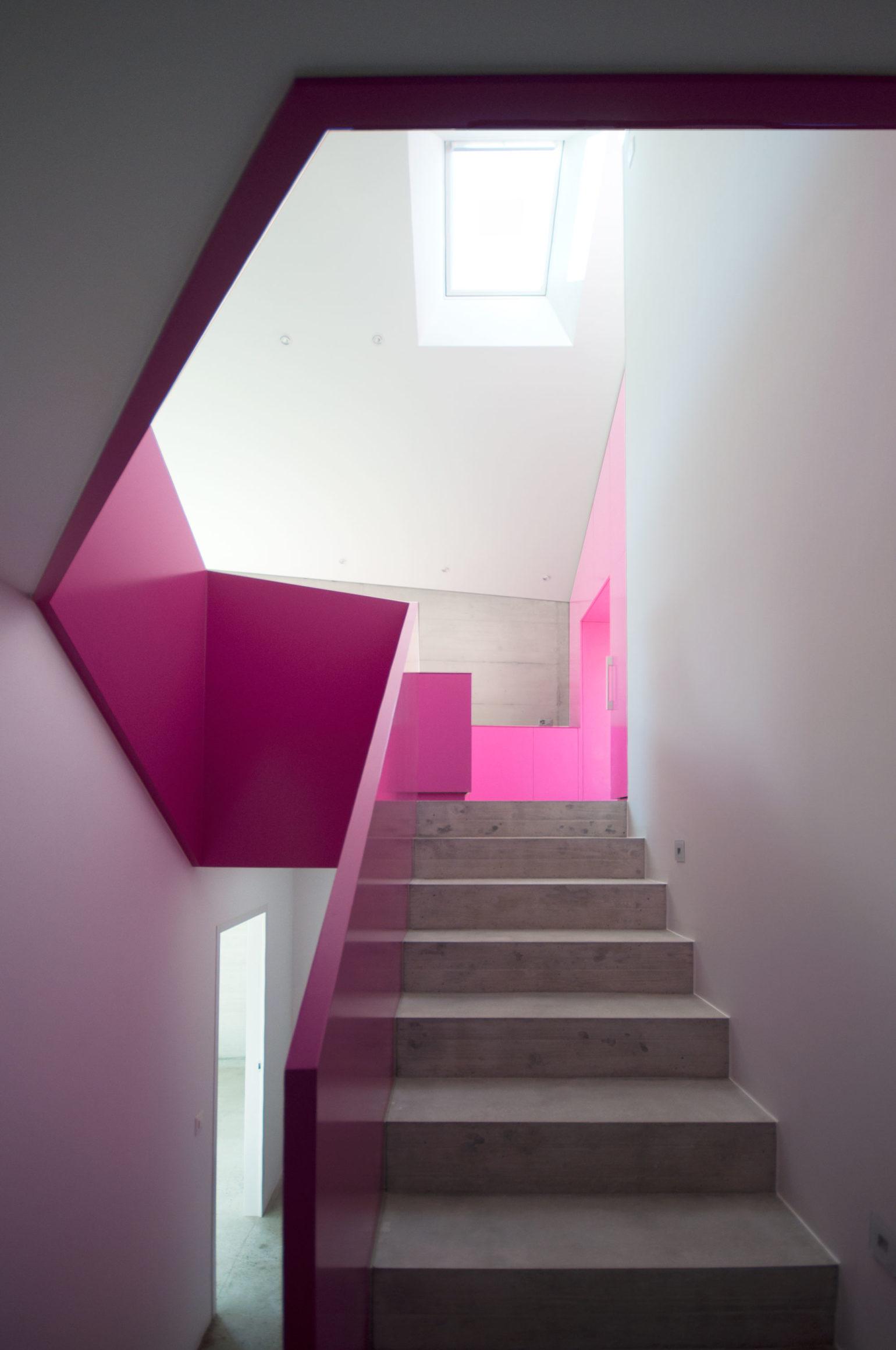 maison_dubosson_troistorrents_meyer_architecture_sion_09