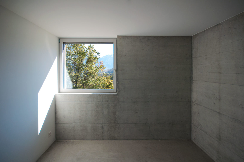maison_dubosson_troistorrents_meyer_architecture_sion_12
