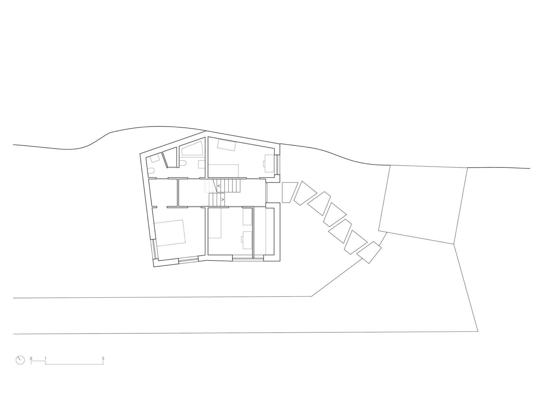 maison_dubosson_troistorrents_meyer_architecture_sion_plan_01