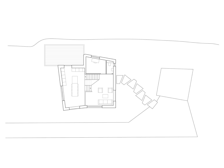 maison_dubosson_troistorrents_meyer_architecture_sion_plan_02
