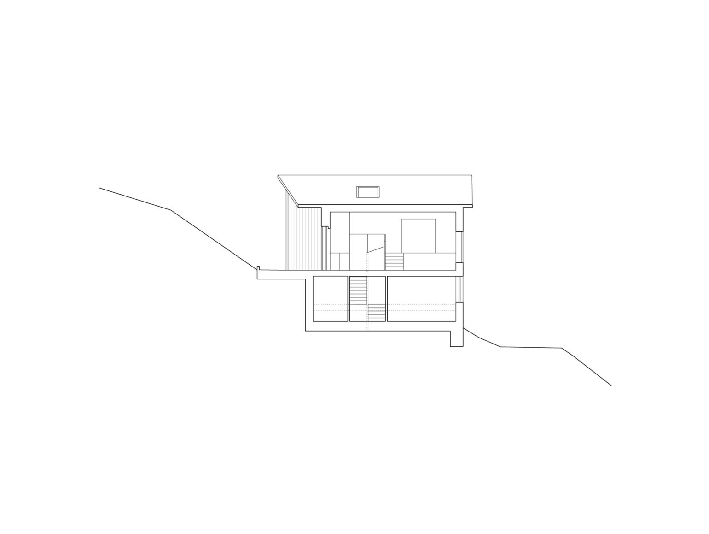maison_dubosson_troistorrents_meyer_architecture_sion_plan_03