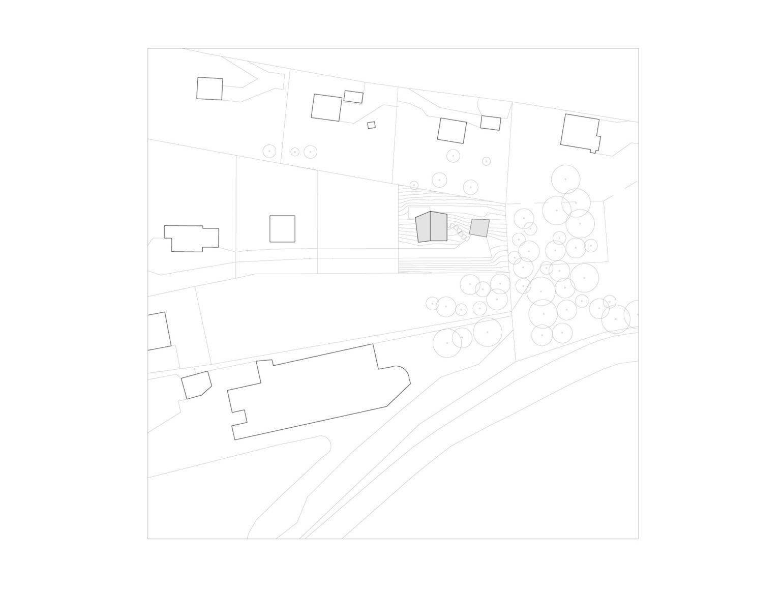 maison_dubosson_troistorrents_meyer_architecture_sion_plan_04