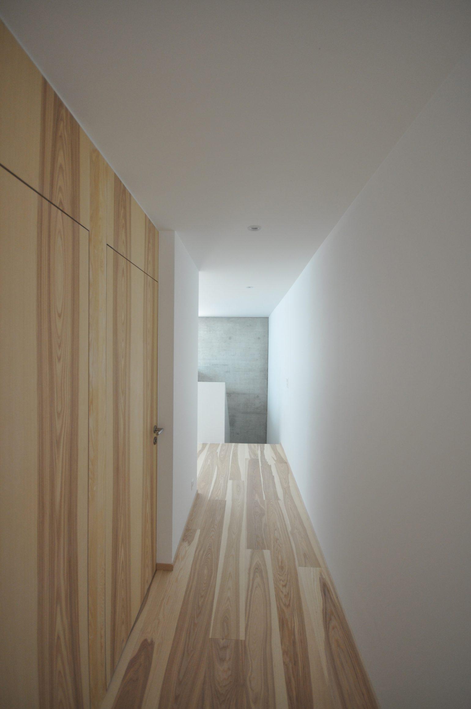 maison_piscine_grimisuat_meyer_architecture_sion_02