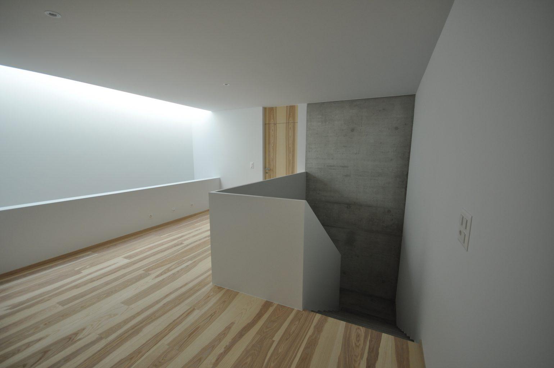 maison_piscine_grimisuat_meyer_architecture_sion_04
