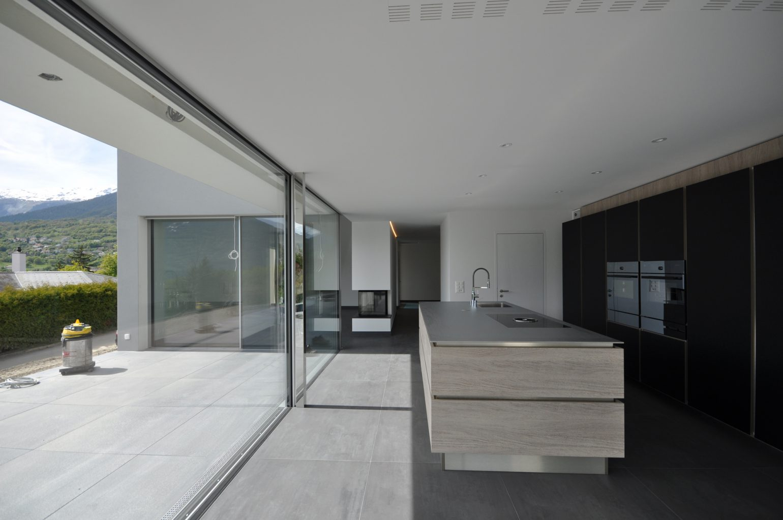 maison_piscine_grimisuat_meyer_architecture_sion_06